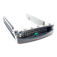 Drive tray 3.5'' SAS/SATA/SCSI Hot-Swap dedicated for Fujitsu servers | A3C40021665