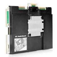 HPE Smart Array P204i-c SR 836274-001-RFB SAS/SATA 12Gb/s 1GB used 3 months