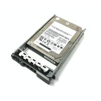 Hard Disc Drive dedicated for DELL server 2.5'' capacity 1TB 7200RPM HDD SAS 12Gb/s 400-ALUU