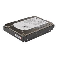Hard Disc Drive dedicated for DELL server 3.5'' capacity 6TB 7200RPM HDD SAS 12Gb/s 400-ALDU-RFB   REFURBISHED