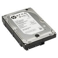 Hard Disc Drive dedicated for HP server 2.5'' capacity 1.2TB 10000RPM HDD SAS 12Gb/s 872737-001-RFB   REFURBISHED