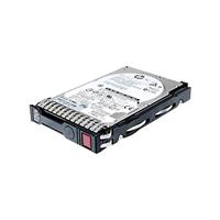 Hard Disc Drive dedicated for HP server 2.5'' capacity 900GB 10000RPM HDD SAS 12Gb/s 785411-001