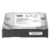 Hard Disc Drive dedicated for HP server 3.5'' capacity 10TB 7200RPM HDD SATA 6Gb/s 857967-001-RFB   REFURBISHED