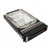 Hard Disc Drive dedicated for HP server 3.5'' capacity 4TB 7200RPM HDD SATA 6Gb/s 872491-B21