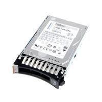 Hard Disc Drive dedicated for Lenovo server 2.5'' capacity 1.8TB 10000RPM HDD SAS 12Gb/s 00NA306