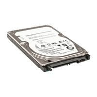 Hard Disc Drive dedicated for Lenovo server 2.5'' capacity 2TB 7200RPM HDD SAS 12Gb/s 7XB7A00035-RFB   REFURBISHED