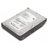 Hard Disc Drive dedicated for Lenovo server 2.5'' capacity 600GB 10000RPM HDD SAS 12Gb/s 00NA291-RFB | REFURBISHED