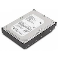 Hard Disc Drive dedicated for Lenovo server 2.5'' capacity 600GB 10000RPM HDD SAS 12Gb/s 00WG710-RFB | REFURBISHED