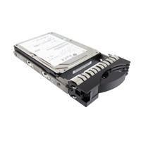 Hard Disc Drive dedicated for Lenovo server 2.5'' capacity 900GB 15000RPM HDD SAS 12Gb/s 7XB7A00023