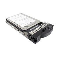 Hard Disc Drive dedicated for Lenovo server 3.5'' capacity 600GB 15000RPM HDD SAS 00NA321