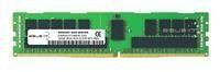 Memory RAM 1x 32GB ESUS IT ECC REGISTERED DDR4 2Rx4 2133MHz PC4-17000 RDIMM   ESUD42133RD4/32G