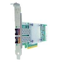 Network Card DELL 540-BBDW 2x SFP+ PCI Express 10Gb