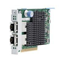 Network Card HPE 701525-001-RFB 2x RJ-45 PCI Express 10Gb