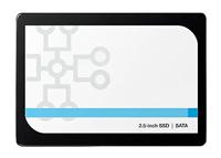 SSD Drive 480GB DELL 2.5'' SATA 6Gb/s Mixed Use