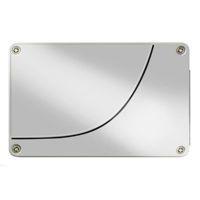 """SSD Drive 960GB FUJITSU Primergy TX1330 M1 2,5"""" SATA III 6Gb/s"""