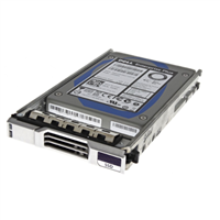 SSD disk DELL  3.84TB 2.5'' SAS 12Gb/s 400-ANNL new