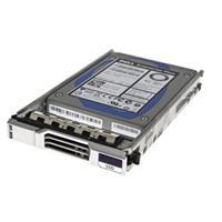 SSD disk DELL  800GB 2.5'' SATA 6Gb/s RVCY3-RFB RVCY3