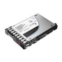 SSD disk HP Read Intensive 3.84TB 2.5'' SAS 12Gb/s P10444-B21