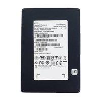 SSD disk  HPE Read Intensive 3.84TB 2.5'' SATA 6Gb/s P19933-005 P18428-B21