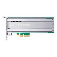 SSD disk Intel DC P4600 4TB HHHL NVMe  TLC NAND   SSDPEDKE040T701