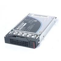 SSD disk Lenovo  3.84TB 2.5'' SAS 12Gb/s 4XB7A13645 B4A7