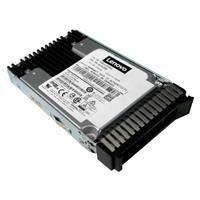 SSD disk Lenovo  375GB U.2 NVMe  7N47A00081 AUMJ