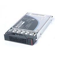 SSD disk Lenovo  480GB 2.5'' SATA 6Gb/s 4XB0N68517