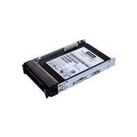 SSD disk Lenovo  960GB 3.5'' SATA 6Gb/s 4XB0K12362