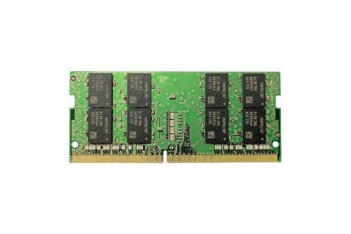 Memory RAM 16GB Asus - ASUS ROG STRIX GL503 DDR4 2400MHz SO-DIMM