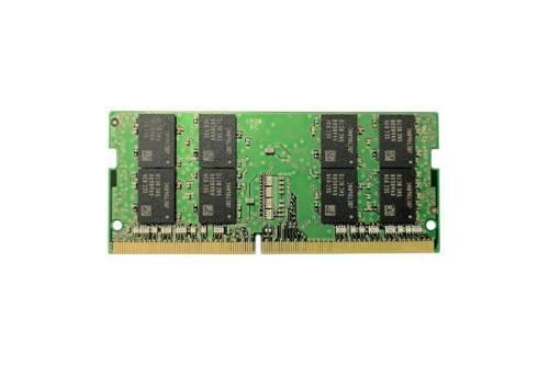 Memory RAM 16GB MSI - GL72 7RD DDR4 2400MHz SO-DIMM