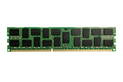 Memory RAM 1x 32GB HP - ProLiant SL270s G8 DDR3 1866MHz ECC LOAD REDUCED DIMM   708643-B21