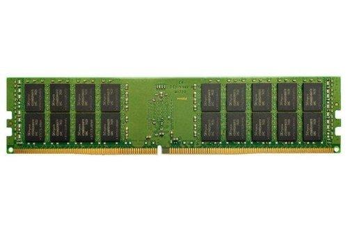Memory RAM 1x 64GB Lenovo - System x3850 X6 DDR4 2133MHz ECC LOAD REDUCED DIMM   7X77A01301