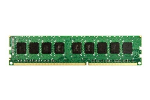 Memory RAM 2GB DDR3 1333MHz Fujitsu CELSIUS W380