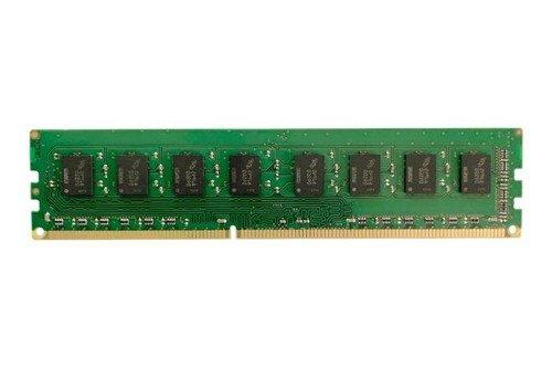 Memory RAM 8GB DDR3 1600MHz Dell Vostro 3250