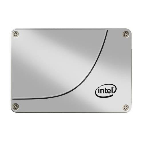 SSD disk Intel DC P4501 500GB U.2 NVMe  TLC NAND | SSDPE7KX500G701